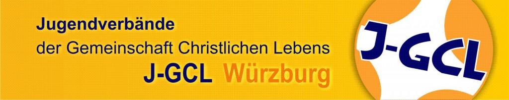 J-GCL Würzburg-Jugendverbände der Gemeinschaften Christlichen Lebens